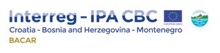 Bacar Logo